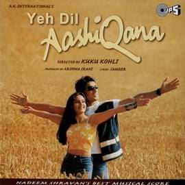 Yeh Dil Aashiqanaa (2002) - Arun Bakshi, Rajat Bedi, Aruna Irani, Jivadha, Johnny Lever, Karan Nath, Aditya Pancholi