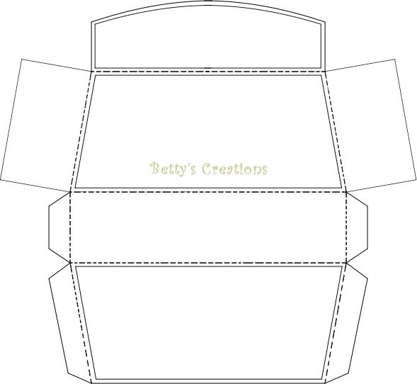 verpakking uitslag uitslag verpakking kartonnen doosjes pinterest. Black Bedroom Furniture Sets. Home Design Ideas