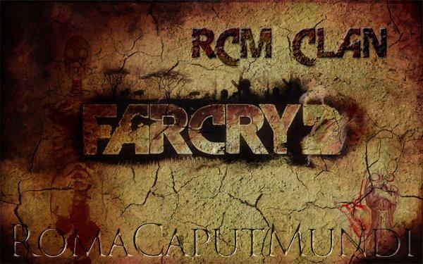 RCM CLAN