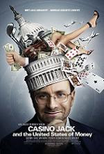 Wanna Download Casino Jack and the United States of Money Movie  :  movie the download casino