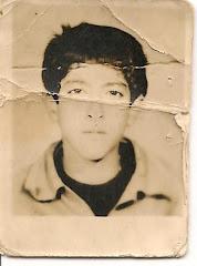 تذكار / عام 1977م