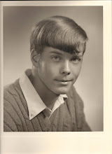 The Youngest  c.1965
