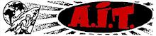 ASOCIACIÓN INTERNACIONAL DE LOS TRABAJADORES AIT/IWA