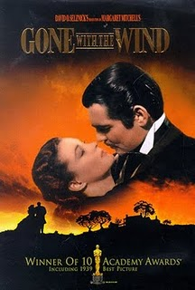 Gone with the Wind (1939) DVDrip