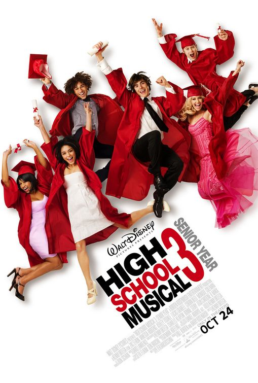 High+School+Musical+3+Senior+Year+%28200