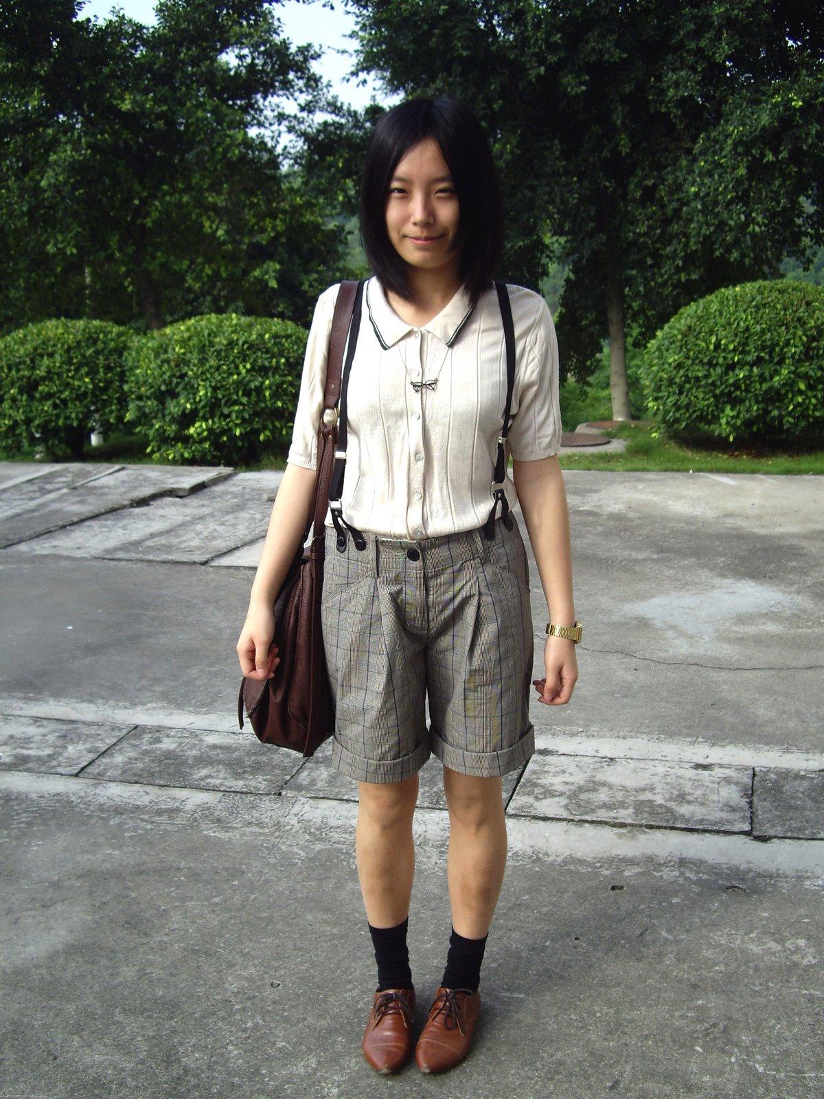 http://aeccrnticgirl.blogspot.com/   fashion  blogger asia 1