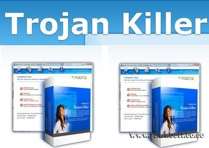 Welcome to active stuff gridinsoft trojan killer 2 1 5 5 full version