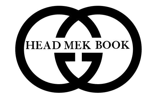 Head Mek Book...