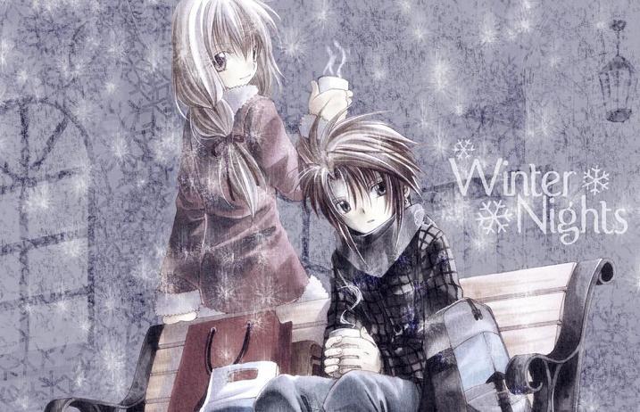 Yuuki-chan World