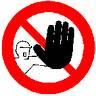 """<a href=""""http://writeyourights.blogspot.com/search/label/Numero%20Chiuso"""">Numero Chiuso</a>"""