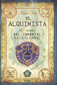 [Saga] Los secretos del inmortal Nicolas Flamel Imagen+sin+t%C3%ADtulo
