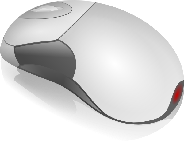 Animated mouse png - photo#13