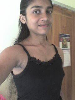 Sinhala wela katha and sinhala240