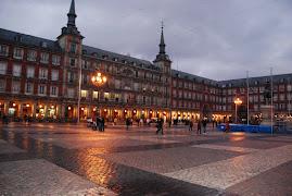 2008 SPAIN