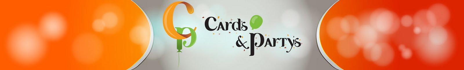 Cards n Party