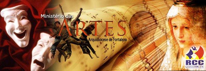 Ministério de Música & Artes - Fortaleza/CE