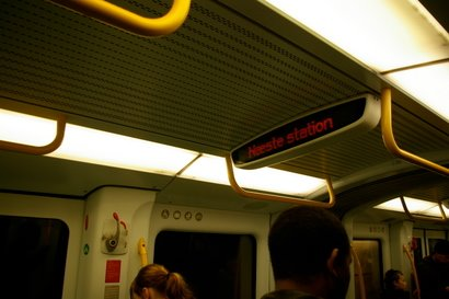 [2009-03-21_KBH_11_Metro.JPG]