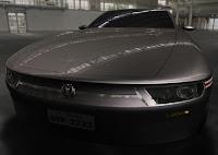Carros - SP2