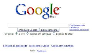 Apostila de SEO Oficial do Google - Otimização de Sites e Blogs