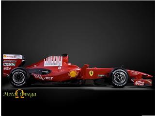 http://1.bp.blogspot.com/_yq1VcVlR_-A/SW1FFe2o4SI/AAAAAAAAAoI/vi365HkGXjQ/s320/Nova-Ferrari-F1-2009-(4).jpg