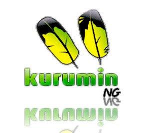 Kurumin Linux NG