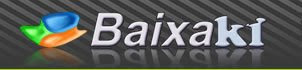 Pasta de Download do Baixaki