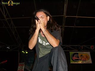 Marcelo - Banda PontoCom