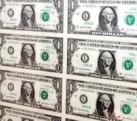 Como ganhar dinheiro na Internet - Como ganhar dinheiro na web