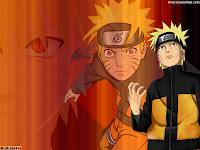 Download Naruto Shippuuden 124 - Arte