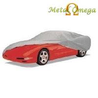 Cuidados ao usar Capa de Proteção no Veículo