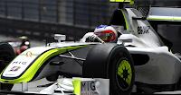 GP de Monte Carlo – Mônaco