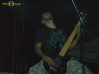 Duca Tambasco - Oficina G3 - Show em Ceilândia - DF
