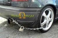 Como Proteger seu Carro de ser Roubado