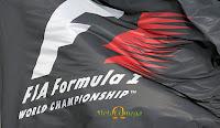 Nova Fórmula 1 2010 será organizado pela Fota