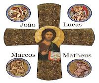 História do Cristianismo - História do Cristianismo -  Sobre Esta Pedra