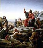 A Visibilidade do Caráter do Pai na Mensagem de Jesus Cristo