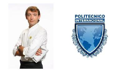 Precios Carreras Politecnico Internacional Bogota