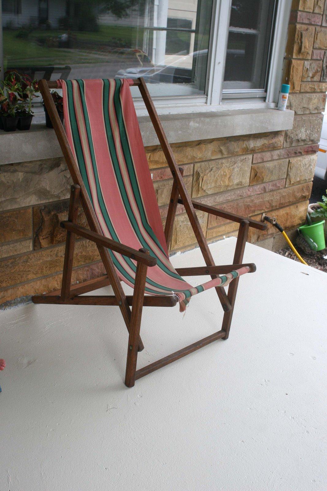 [lawn+chair]