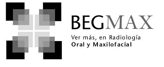 BEGMAX.