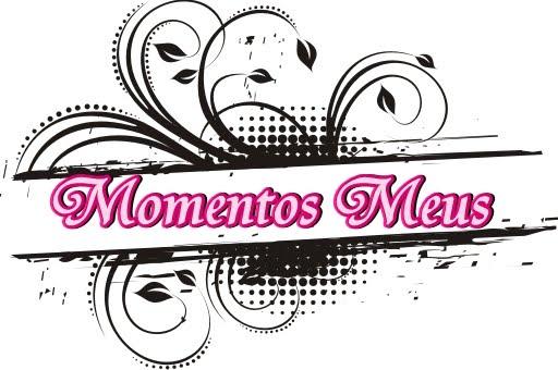 Momentos Meus
