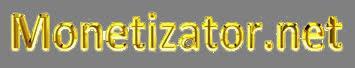 Монетизируй свой контент с Monetizator.NET