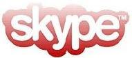 Международный трафик Skype вырос почти в 2 раза