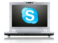 Firefox объявил Skype-плагин вредоносным приложением