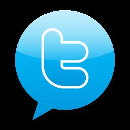 Twitter заблокировали в Египте