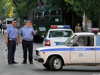 ВИП-конфликт начали расследовать после записи в ЖЖ губернатора