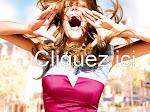 Venez voir le vide-dressing de Cloclo, grand choix de vêtements pour femme, cliquer sur l'image!