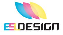 ESL Design