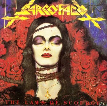 SARCOFAGO+-+The+Laws+Of+Scourge.jpg