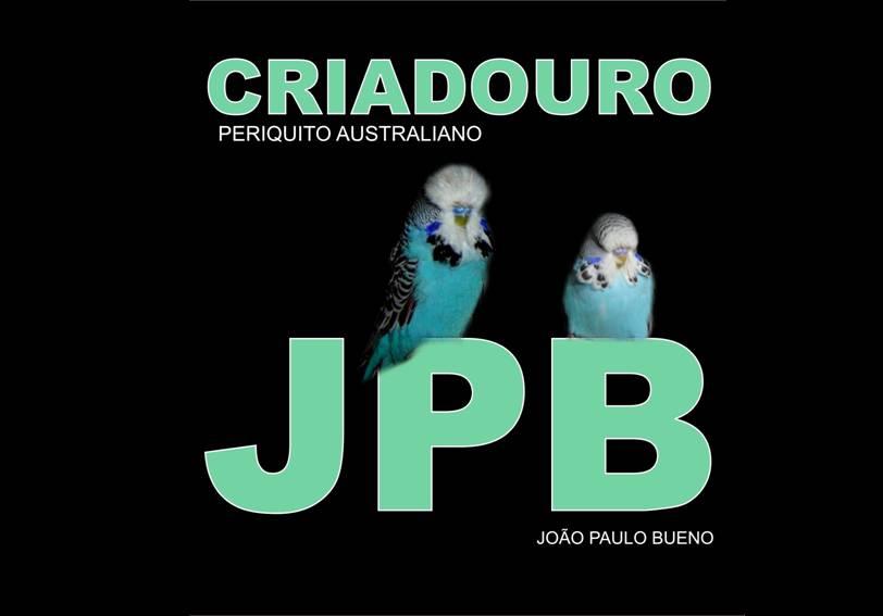 Criadouro JPB