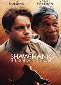 CINE MAGNUM OPUS: SHAWSHANK REDEMPTION